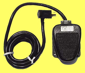 EQUINE DENTAL//VETERINARY FLEXIBLE DRIVE CABLE